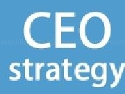 Play CEO Strategy now