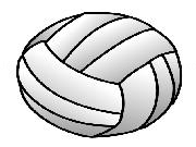 Play Crab Volleyball V1.1 now