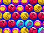 Play Fruity Bubble Shooter