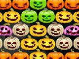 Play Bubble shooter halloweenized