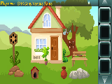 Play Super bear rescue now