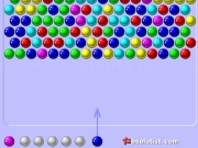 Play Bubble shooter - premium edition