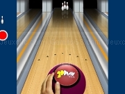 Play Bowling 2dp now