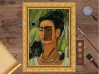 Play Soul of Frida now