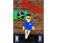 Play Soccer Juggling Simulator now