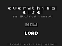 Play everything else now
