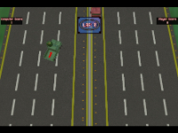 Play Racket Road now