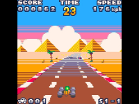 Play Pico Racer now