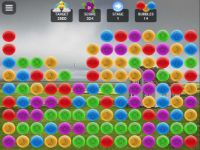 Play Bubble Breaker