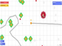 Play nocovid.io now