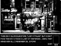Play Lost N' Found now