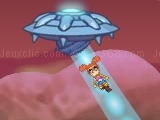 Play Abduction now