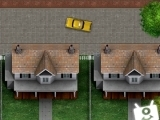 Play Ace Gangster Taxi - Metroville City now
