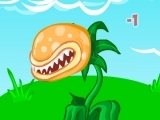 Play Clicker Monsters now