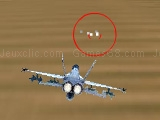 Play F18 hornet now