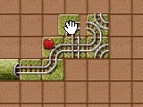 Play Rail way line now
