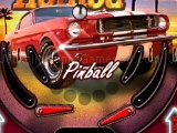 Hot rod pinball 3