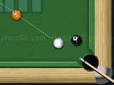 Play Pool Jam now