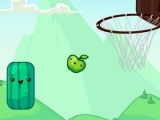 Play Fruit Ball now