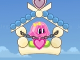 Play Bubble Rubble The Island now