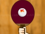 Play Ping Pong Miniclip now