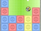 Pokeball blitz