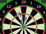 Darts - Cricket