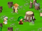 Play Epic Battle Fantasy 4 now