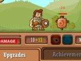 Play William The Conqueror