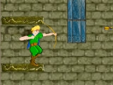 Play Bow adventure now