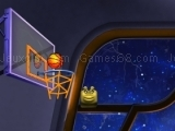 Play Space ball - cosmo-dude now