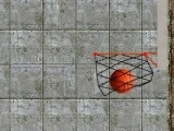 Play Perfect Hoopz now