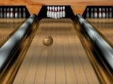 Play Bowling 300 now
