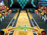 Play Disco Deluxe Bowling now
