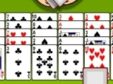 Golf Solitaire - 2