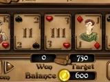 Poker- The Roman Architect