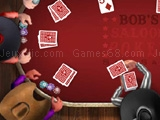 Play Governor of poker now