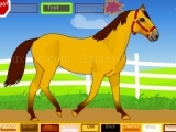 Play Woah cheval now