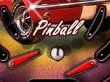 Play Hotrod pinball now