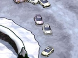 Play Drift runners now