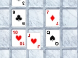Play Card combinations now
