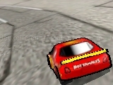 Play Heatwave Racing now