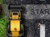 Play JCB rally tractor now