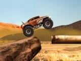 Crazy Ride 2