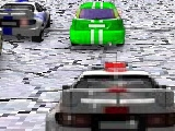 Play 3D Rally racinf now