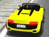 Play Drift Rush 3D