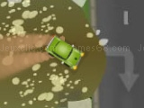 Play Nitro trabi now