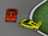 Play 3D racing now