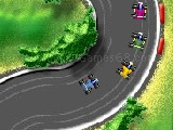 Play Micro racers now