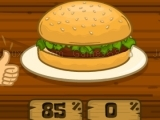 Play MadBurger 3 now
